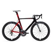 Wholesale Giant Propel Advanced SL 2 2016 - Road Bike, Giant Propel Advanced SL 2 2016 - Road Bike Wholesalers