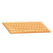 Keyboard from China (mainland)