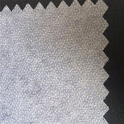 Non-woven Interlinings from China (mainland)