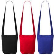 High Messenger's Bag from Taiwan