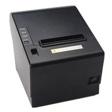 POS receipt printer from China (mainland)