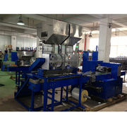 Packing machine from China (mainland)