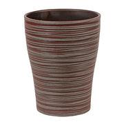 Ceramic Garden Planter Manufacturer