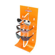 High Quality Acrylic Sunglasses Display Stand from China (mainland)