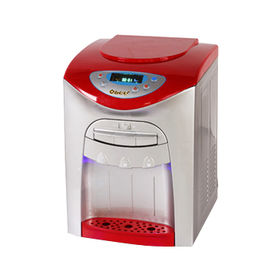 Soda Water Dispenser from China (mainland)
