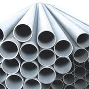 Stainless steel welded pipe from China (mainland)
