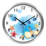 Art clocks from China (mainland)