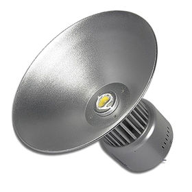 High-power LED radiator high bay lights from China (mainland)