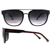 Unisex Acetate Sunglasses from China (mainland)