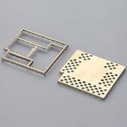 KF Custom Shield Manufacturer