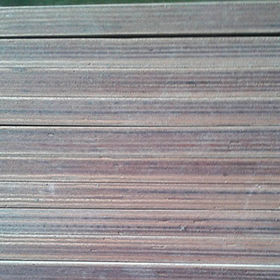 Container flooring marine plywood from China (mainland)
