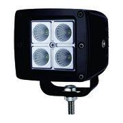 China Automotive LED work lights