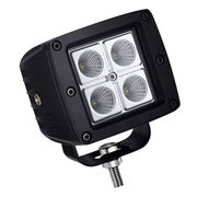 Automotive LED work lights from China (mainland)