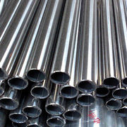 304 stainless steel pipe from China (mainland)