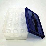 Plastic egg storage box from China (mainland)
