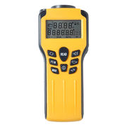 4-in-1 Ultrasonic Distance Meter from China (mainland)