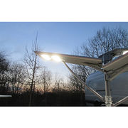 Integrated solar street lights from China (mainland)