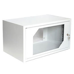 Equipment network cabinet from China (mainland)