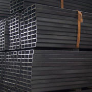 Square steel tubes from China (mainland)