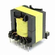 High Frequency Transformer, Available in Various Types, Customized Designs are Accepted from Meisongbei Electronics Co. Ltd