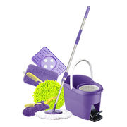 Mop Set from Taiwan