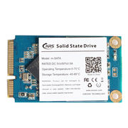 MSATA SSD 120GB 240GB hard disk from China (mainland)