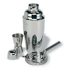 Cocktail shaker set from China (mainland)