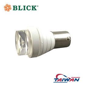 LED Car Light Bulb BAY15D Socket 12V DC 3030 LED P from Taiwan