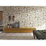 Ceramic floor tiles from China (mainland)