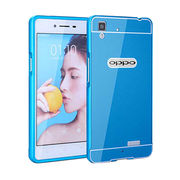 Color best cell phone cases Manufacturer