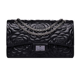 Shoulder Purse Bag Women Ladies Bags from China (mainland)