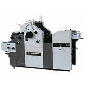 WIN450/NP Multi-Purpose Offset Press from China (mainland)