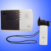 GSM Pendant System from Taiwan
