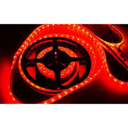 3528 red flexible LED strip light from China (mainland)