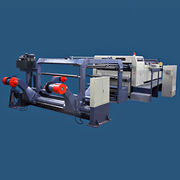 China Sheeting Machine