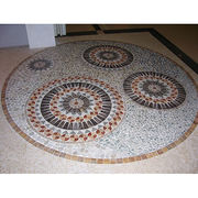 Good Quality Glass Mosaic from China (mainland)
