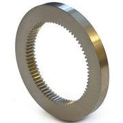 Steel internal spur gear ring from Hong Kong SAR