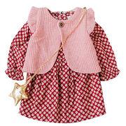 Fashionable Baby Clothing Sets from China (mainland)