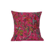Cushion Covers from India