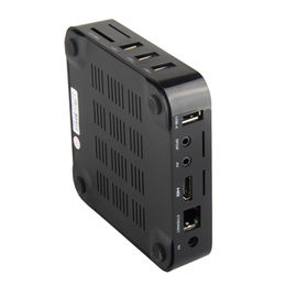 TV Box Manufacturer