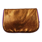 Foldable cosmetic bags from SHANGHAI PROMO COMPANY LIMITED