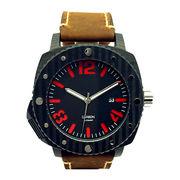Dz watches from China (mainland)