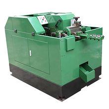 Screw Making Machine from China (mainland)