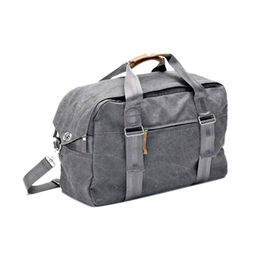 China Duffle Bag