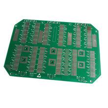 Aluminum PCB from China (mainland)