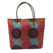 Shopping bags from China (mainland)