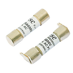 VR10F VR10T only 600V AC DC rating from China (mainland)
