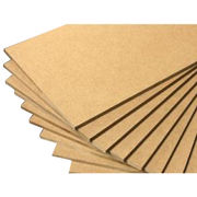 4*8'/12202440mm MDF from China (mainland)