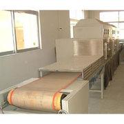 Teflon coated open mesh belt from China (mainland)