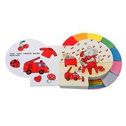 Children's Educational Books/Kids' Books, from Children Books Manufacturer